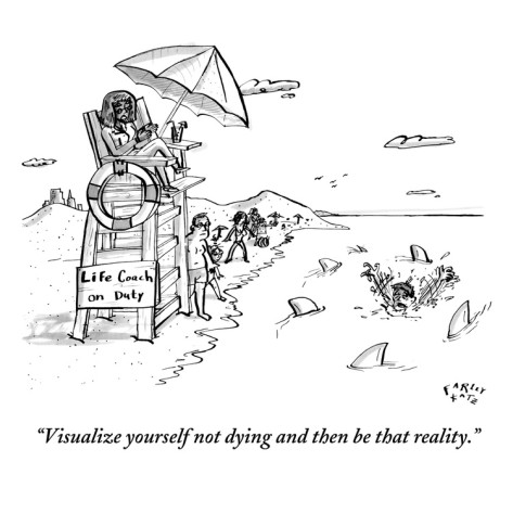 farley-katz-visualize-yourself-not-dying-and-then-be-that-reality-new-yorker-cartoon