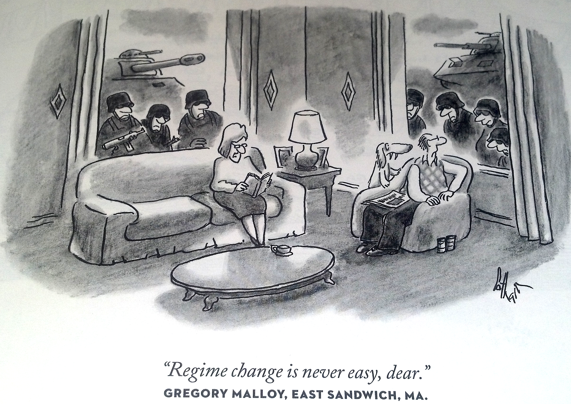 regime change comic2