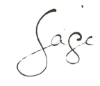 sage signature1