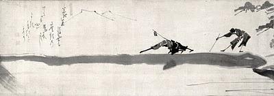Hakuin - Zen