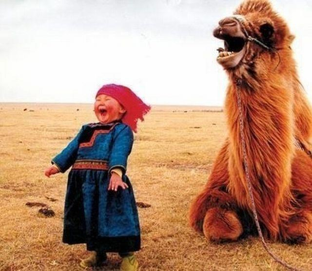 happy-mongolian-girl