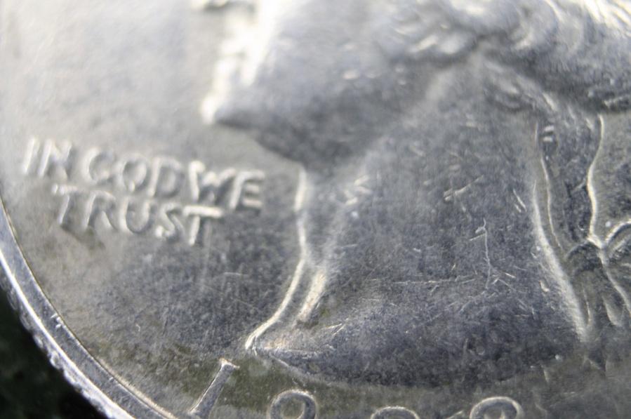 heads-coin