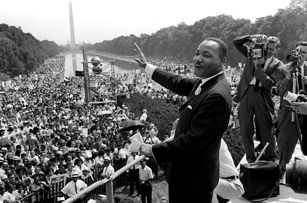 503556-martin-luther-king-617-409