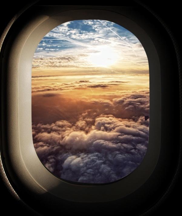 sky view2