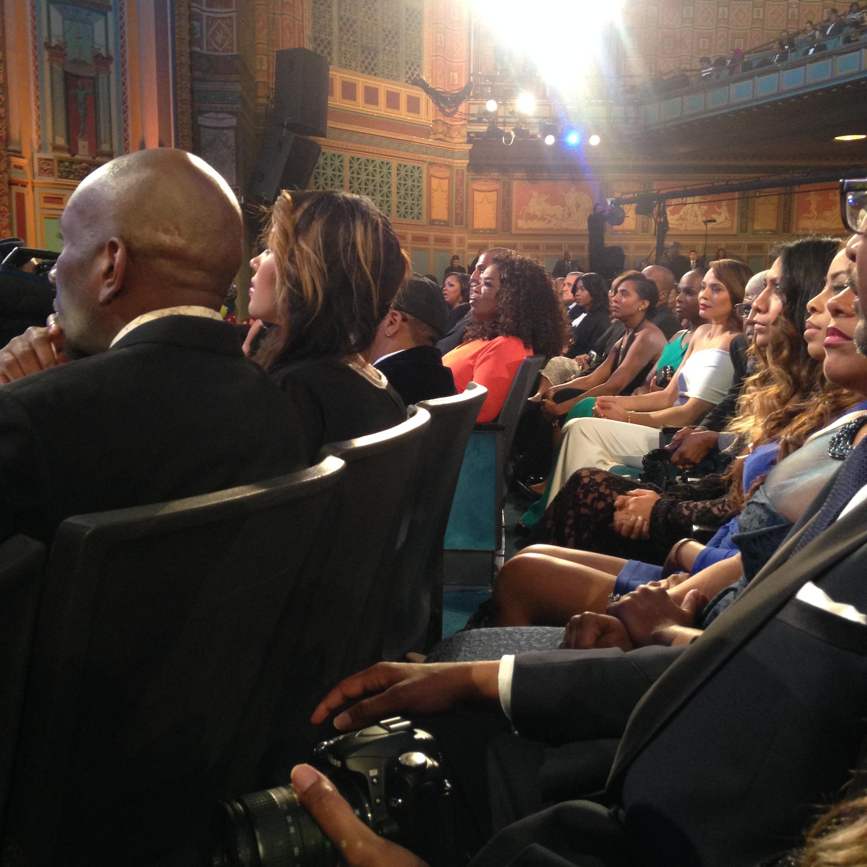 oprah NAACP image awards