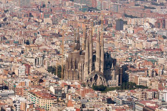 23484_barcelona_eine_luftaufnahme_der_sagrada_familia_in_barcelona