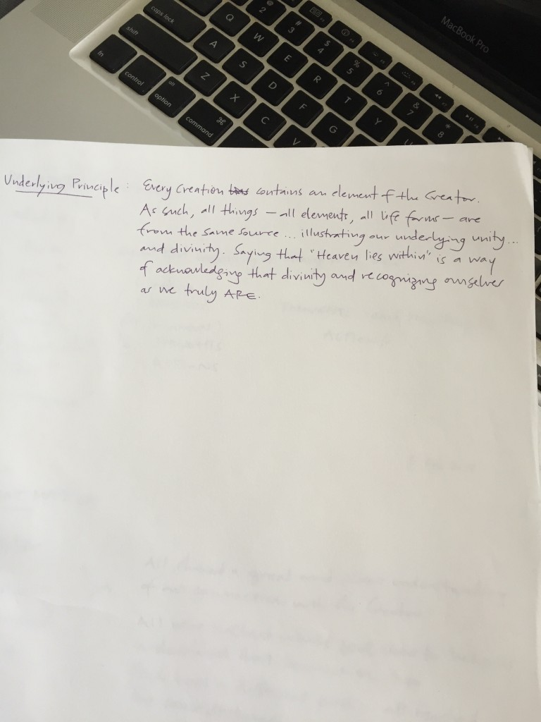 23 Jan 2013 personal notes before starting website pt2