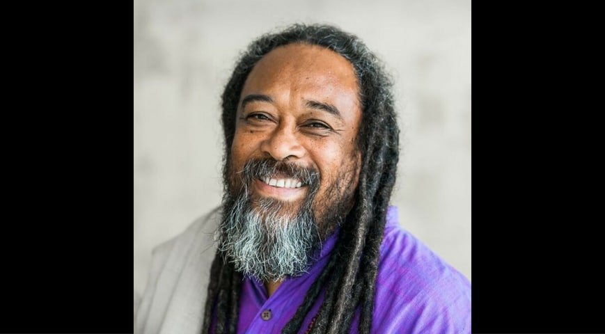 869x480-mooji-4teacherpage