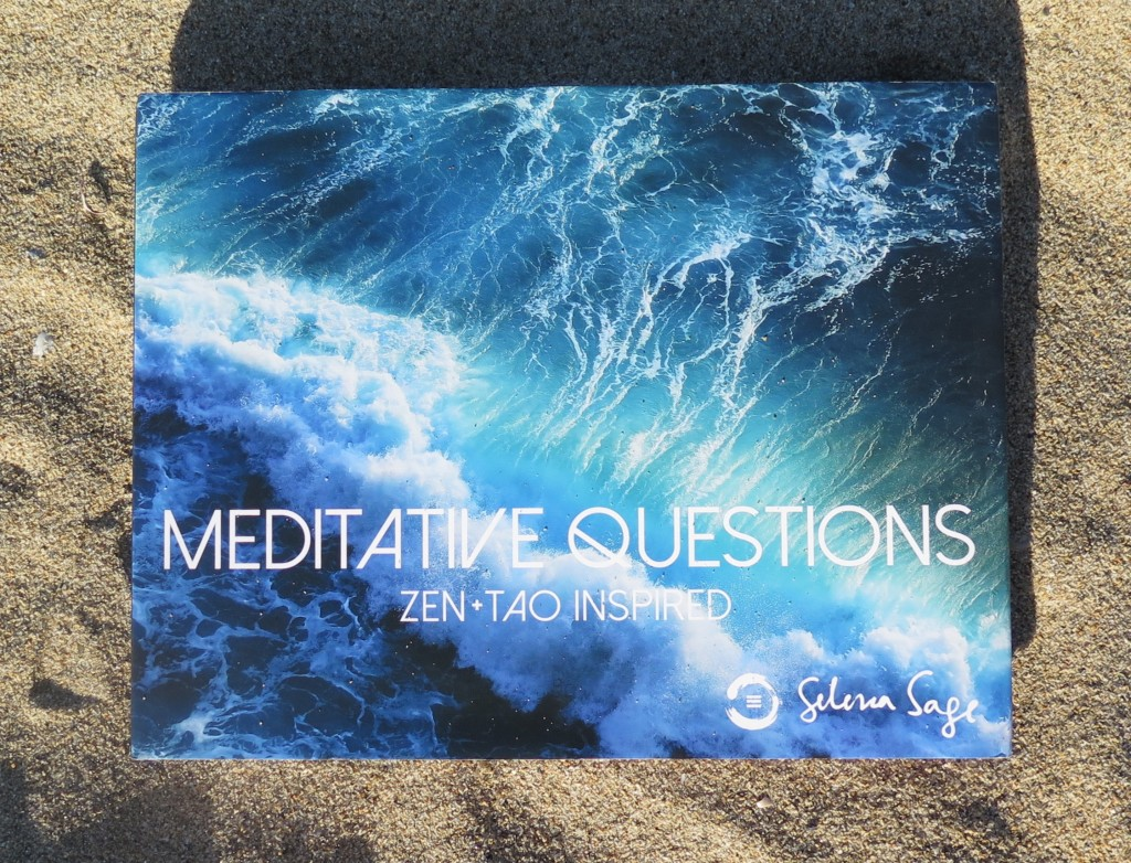 meditative-questions-front-cover-on-sand