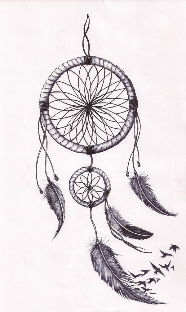 dreamcatcher_tat_by_mmpninja_d6ro61y-fullview