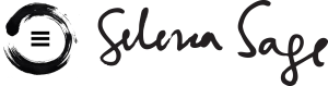 selena-sage-logo